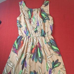 Teeze me summer dress